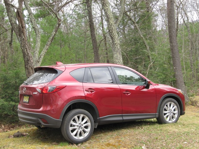 jpeg 2013 mazda cx 5 2012 mazda3 real world gas mileage boost from. Black Bedroom Furniture Sets. Home Design Ideas