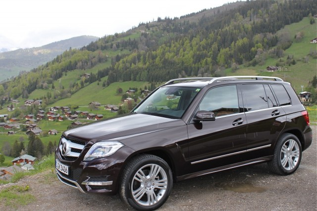 1000 images about glk on pinterest mercedes benz for Mercedes benz glk350 reliability