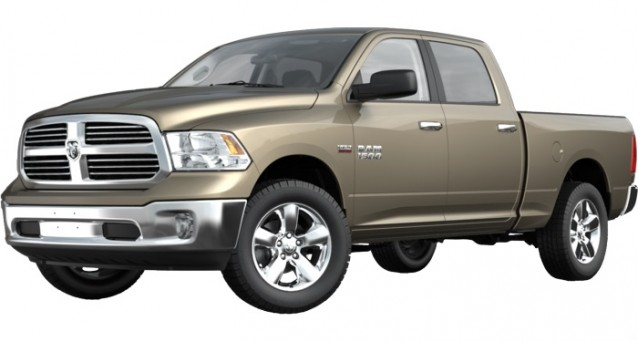30 days of the 2013 ram 1500 build configure towing edition. Black Bedroom Furniture Sets. Home Design Ideas