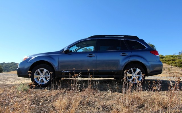 2013 Subaru Outback Guide Manual Pdf further 2015 Chevrolet Silverado 2500 Hd High Country also 2018 Ford Ranger further 2017 Subaru Outback as well Photo 01. on 2012 subaru outback rumors
