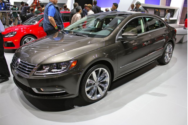 http://images.thecarconnection.com/med/2013-volkswagen-cc_100370465_m.jpg