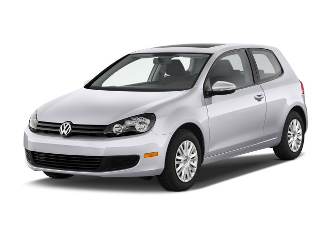 New And Used Volkswagen Golf R For Sale The Car Connection