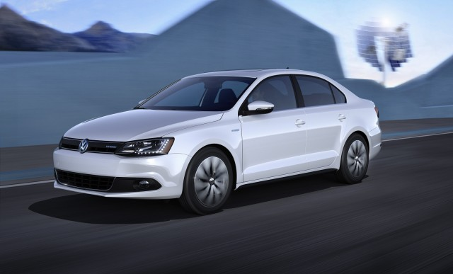 2013 volkswagen jetta hybrid what do you want to know. Black Bedroom Furniture Sets. Home Design Ideas