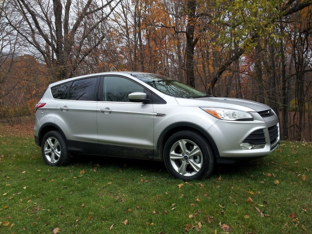 2014 Ford Escape Ecoboost Oil Type html Autos Post