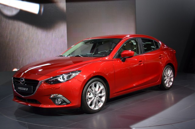 m reviews g mazda gt review sedan