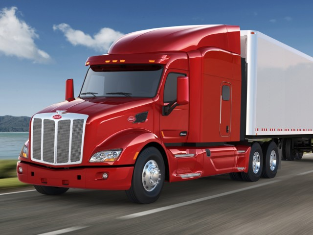Should Heavy Duty Truck Owners Consider Mild Hybrid Systems
