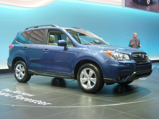 http://images.thecarconnection.com/med/2014-subaru-forester_100410710_m.jpg