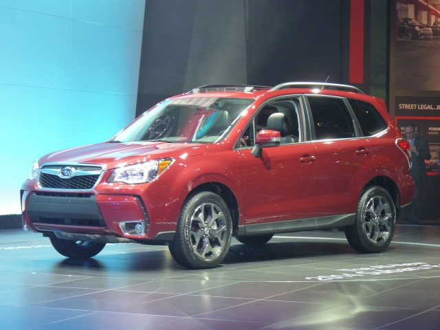 http://images.thecarconnection.com/med/2014-subaru-forester_100410712_m.jpg