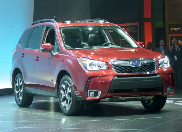 http://images.thecarconnection.com/med/2014-subaru-forester_100410719_m.jpg