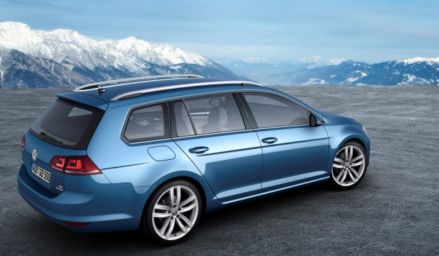 2015 volkswagen jetta sportwagen previewed by vw golf variant gallery 1 the car connection. Black Bedroom Furniture Sets. Home Design Ideas