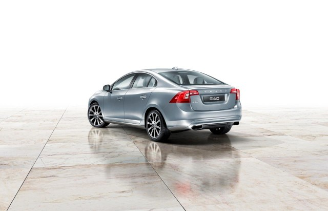 Costco Offers Employee Pricing On 2013 & 2014 Volvos, Gallery 1