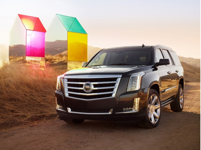 2015 cadillac escalade may still spawn ext pickup and autos post. Black Bedroom Furniture Sets. Home Design Ideas