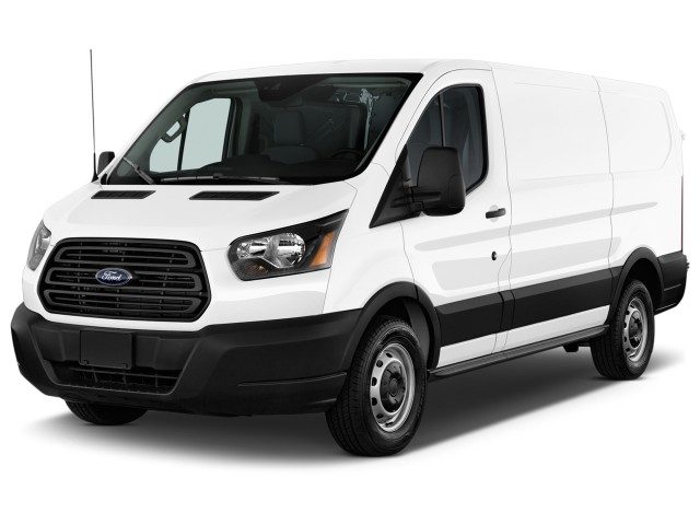new and used ford transit cargo van for sale the car connection. Black Bedroom Furniture Sets. Home Design Ideas