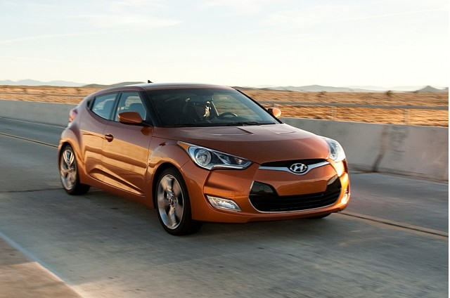 new and used hyundai veloster for sale the car connection. Black Bedroom Furniture Sets. Home Design Ideas