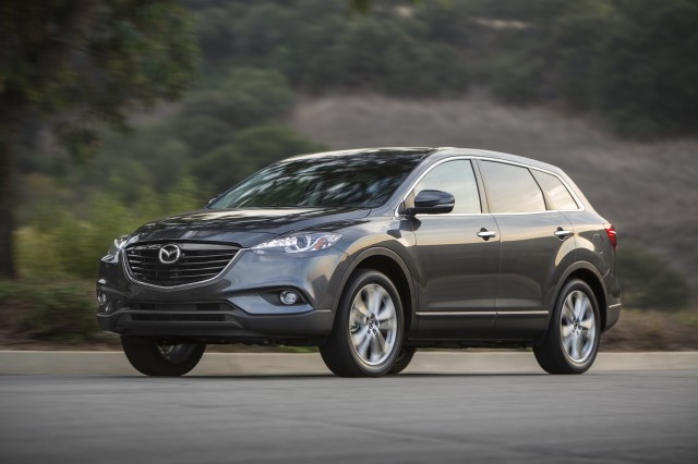 locate mazda cx 9 listings near you. Black Bedroom Furniture Sets. Home Design Ideas