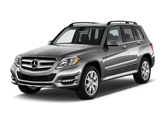 New and used mercedes benz glk class prices photos for Used mercedes benz glk