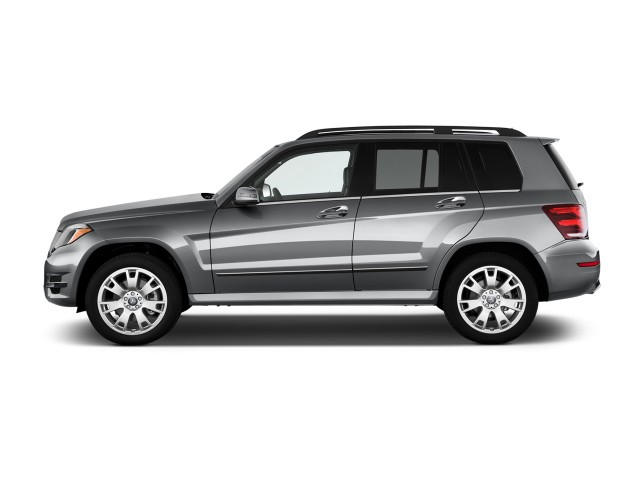 new and used mercedes benz glk class for sale the car connection. Black Bedroom Furniture Sets. Home Design Ideas