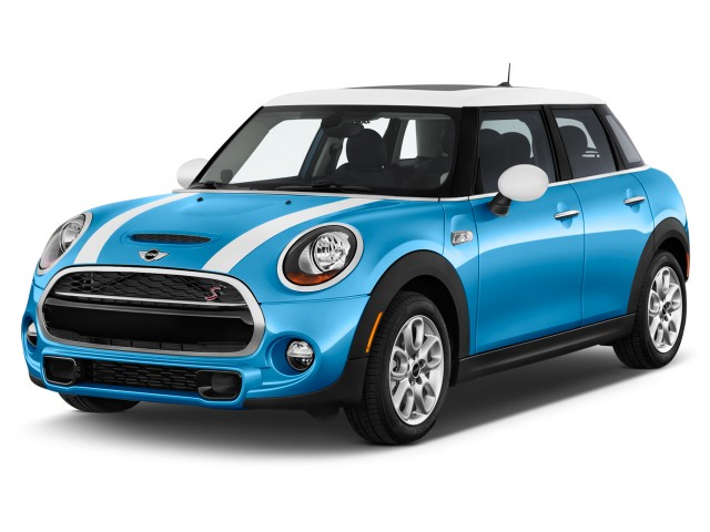 2015 mini cooper hardtop 4 door pictures photos gallery the car connection. Black Bedroom Furniture Sets. Home Design Ideas