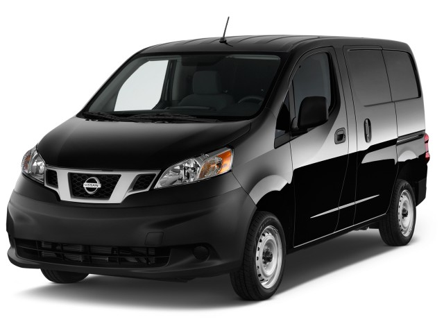 new and used nissan nv200 for sale   the car connection
