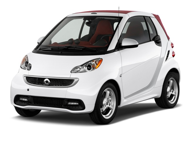 2015 smart fortwo pictures photos gallery the car connection. Black Bedroom Furniture Sets. Home Design Ideas