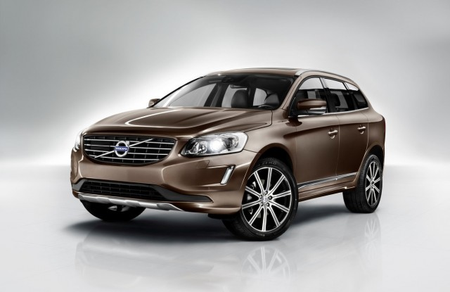 Nashville Toyota Dealers New Volvo XC60 For Sale in San Antonio, TX - The Car Connection