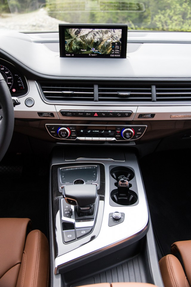 Bentley Review Specification Price Caradvice Autos Post