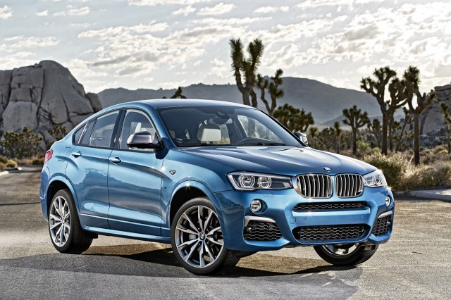 new and used bmw x4 for sale the car connection. Black Bedroom Furniture Sets. Home Design Ideas