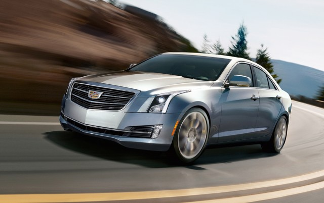 new and used cadillac ats for sale in san antonio tx. Cars Review. Best American Auto & Cars Review
