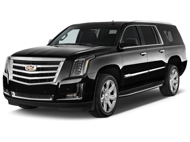 new and used cadillac escalade for sale   the car connection