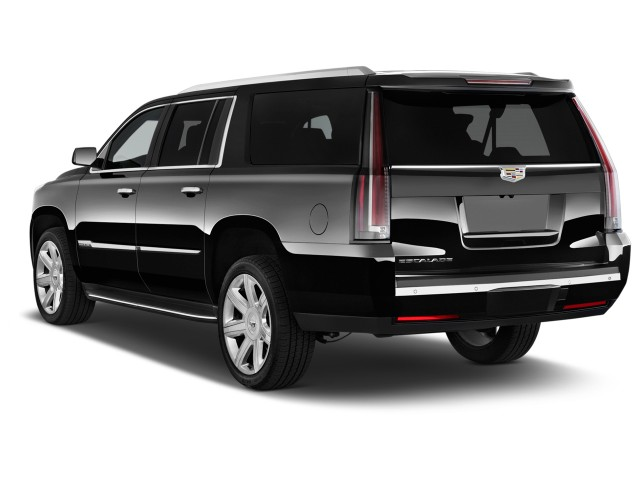 Nashville Toyota Dealers New and Used Cadillac Escalade ESV For Sale - The Car Connection