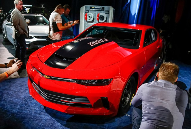 how much does a 2015 copo camaro cost autos post. Black Bedroom Furniture Sets. Home Design Ideas