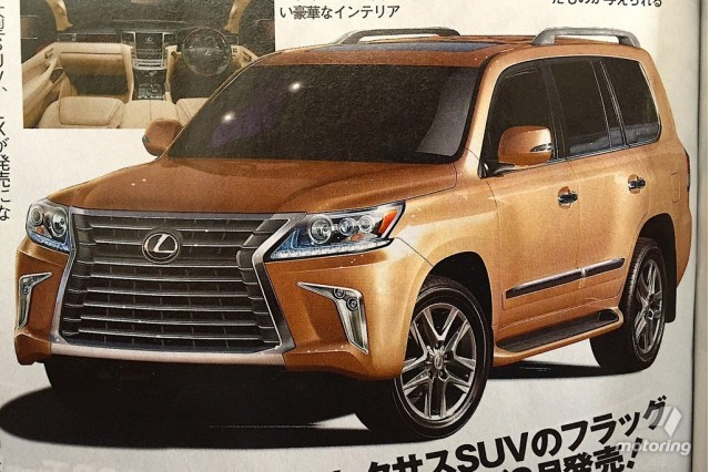 2016-lexus-lx-570-leaked--image-via-best
