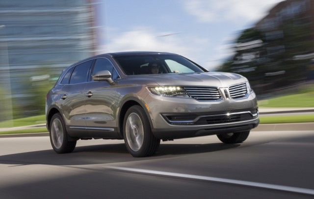 locate lincoln mkx listings near you. Black Bedroom Furniture Sets. Home Design Ideas