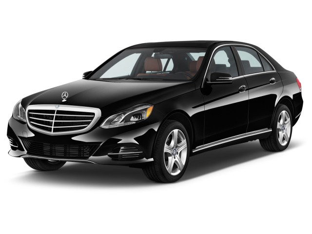 2016 mercedes benz e class pictures photos gallery. Black Bedroom Furniture Sets. Home Design Ideas
