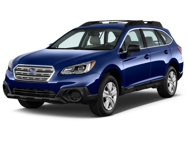 new and used subaru outback for sale the car connection. Black Bedroom Furniture Sets. Home Design Ideas
