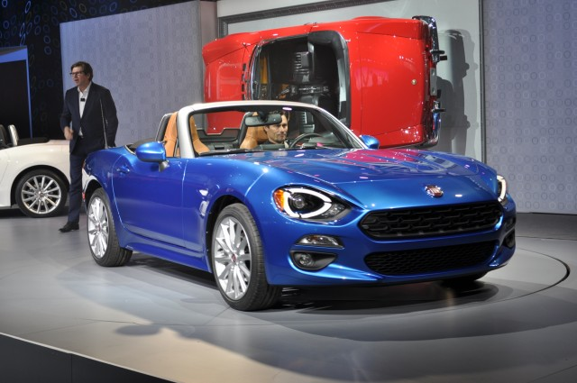fiat 124 jalopnik with 2016 Mazda Cx 9 Leaked Ahead Of Los Angeles Auto Show on 1999 Mazda Miata Anniversary Edition Reviews together with 2016 Fiat 124 Spider Release Date 2017 2018 Car Reviews together with For 9 990 Could This 1981 Fiat 124 Sport Spider Make 1823154323 as well Bmw Serie5 F10 Le Configurateur Et Une Version Hybride Presentee En Mars 2010 43032 as well 2016 Fiat 124 Spider Revealed Spotted During Photo Shoot 2921.