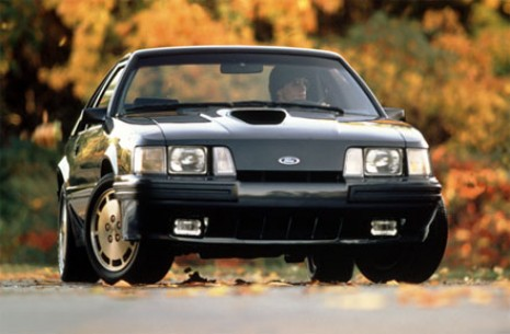 84mustangsvo2_layer-1.jpg