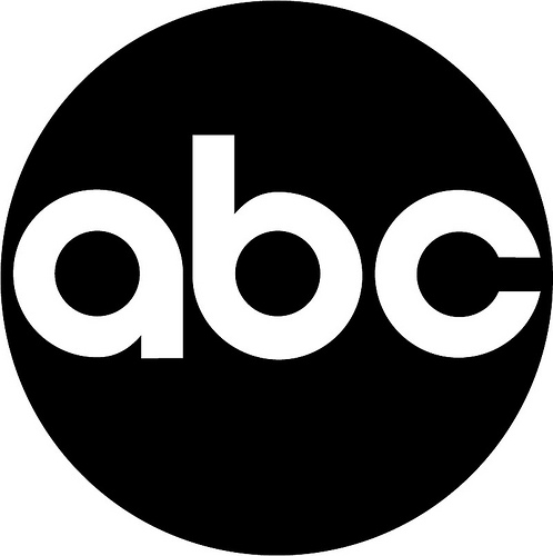 ABC Retains Indy 500 Broadcast Rights Through 2018