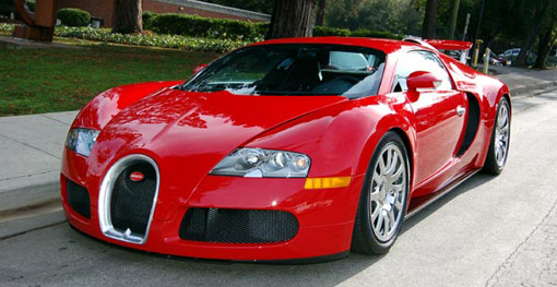 all-red-bugatti-veyron-for-sale_100216604_m.jpg