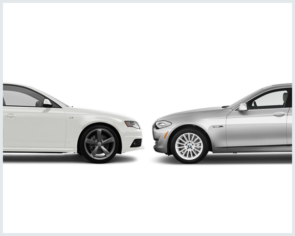 image audi a4 vs bmw 3 series size 600 x 480 type gif posted on march 27 2012 6 58 pm. Black Bedroom Furniture Sets. Home Design Ideas