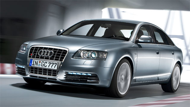 audis-a6-ranked-tops-in-the-large-sedan-class_100190681_m.jpg