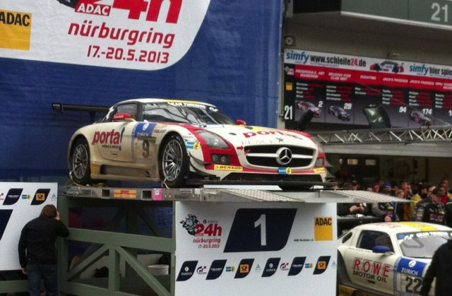 http://images.thecarconnection.com/med/black-falcon-mercedes-benz-sls-amg-gt3-after-winning-the-2013-nrburgring-24-hours_100428027_m.jpg