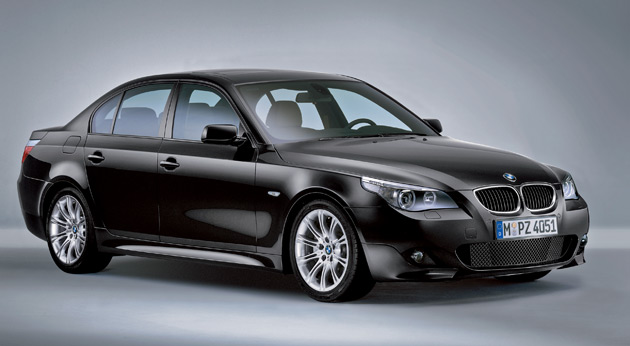 ficial info and pricing on BMW s U S M Sport packages