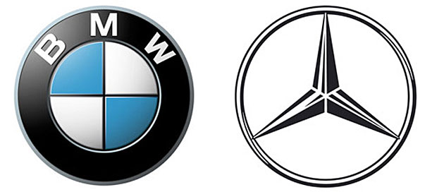Craigslist Used Cars Michigan Image: BMW and Mercedes Benz logo, size: 630 x 272, type: gif, posted ...
