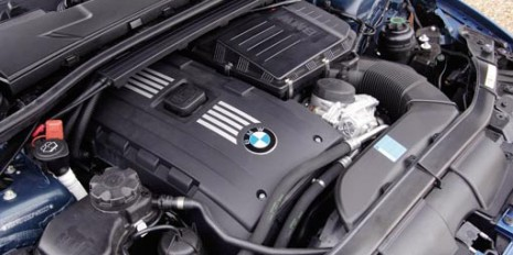 bmw engine main02