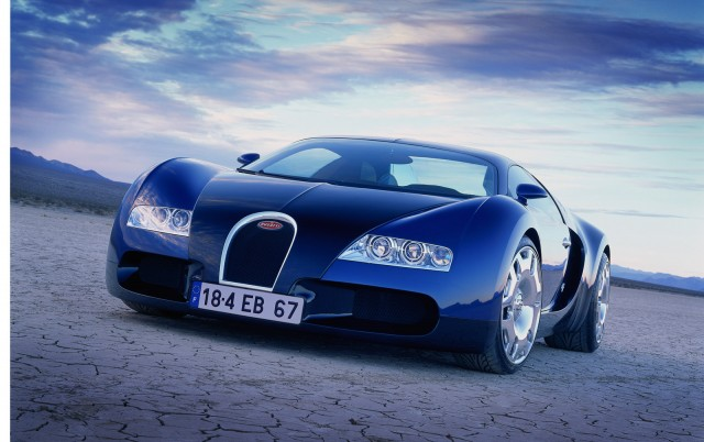 original bugatti veyron eb 18 4 concept headed to salon r tromobile. Black Bedroom Furniture Sets. Home Design Ideas