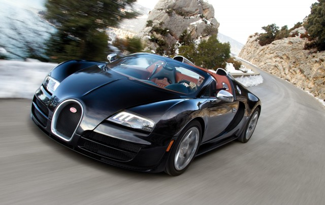 bugatti veyron grand sport vitesse official details gallery 1 motorauthority. Black Bedroom Furniture Sets. Home Design Ideas