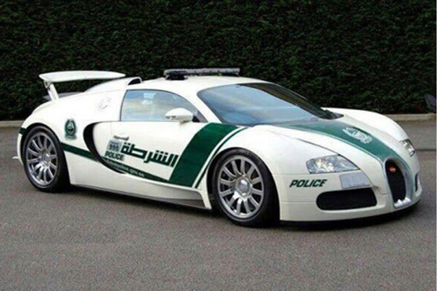 dubai police force adding bugatti to their fleet sports hip hop piff. Black Bedroom Furniture Sets. Home Design Ideas