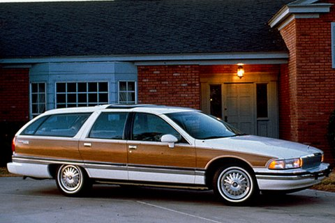 http://images.thecarconnection.com/med/buick-roadmaster_100321469_m.jpg