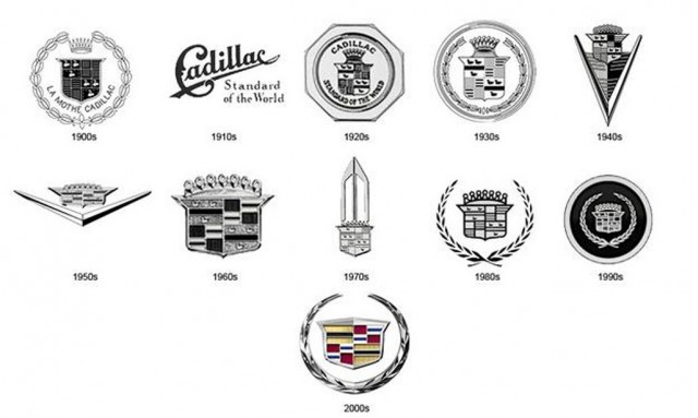 162471413498 besides Ford Racing M 6007 Z427fft further Chevy Truck Logo as well Ford Lightning Logo likewise File Lunar Rover diagram. on ford truck emblems